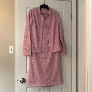 New Store WF suit